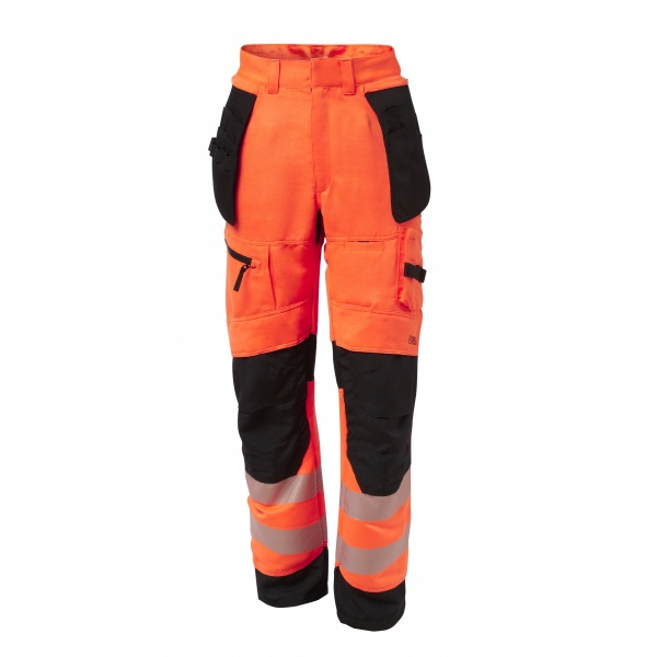 Viking EVOSAFE work trousers - ProtexShop